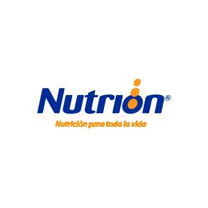 Nutrion