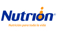 Nutrion y Antiotrading