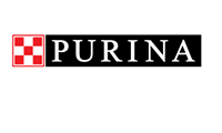 Purina y Antiotrading