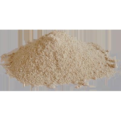 Antiotrading Flour2