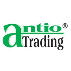 Antiotrading Eliptico